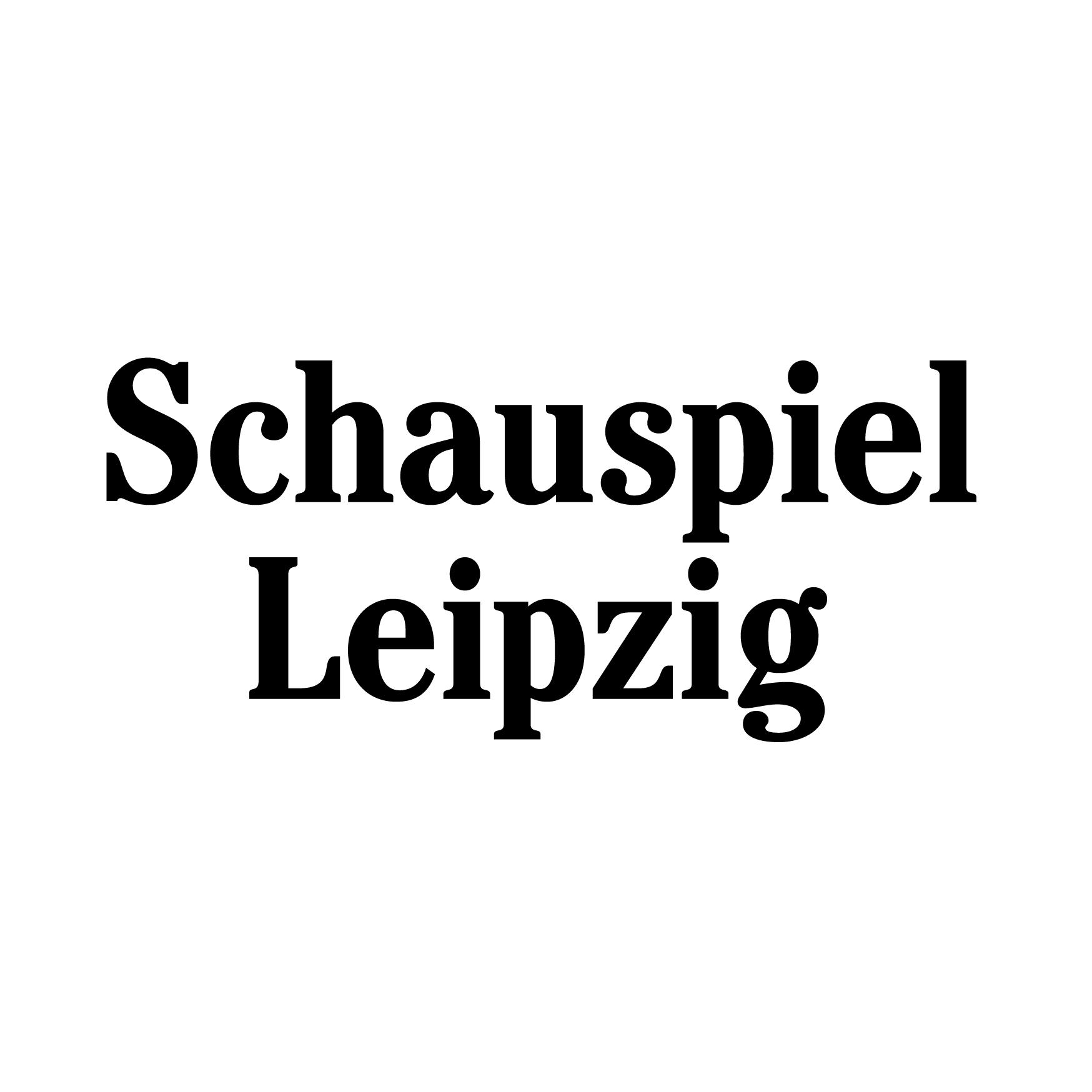 Sponsorenclub Schauspiel Leipzig